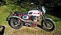 Moto Guzzi V7 II Stornello Scrambler.jpg