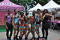 Motor City Pride 2012 - vendor026.jpg