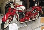 Motorrad Opel Neander - Opel Motoclub 1928 Seite vorn.jpg
