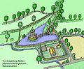Motte Berlinghausen Rekonstruktion-1 .jpg