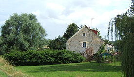 Moulin de Taizon.jpg