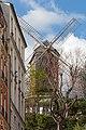 Moulin de la galette-04-2017.jpg