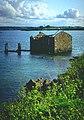 Moulin marée.jpg