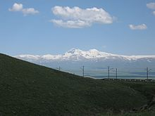 Mount Aragats, Armenia.jpg