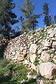 Mount Eitan IMG 2653.JPG