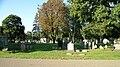 Mount Elliott Cemetery 2.jpg