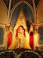 Mount Mary Church, Bandra 10.jpg