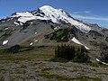 Mount Rainier 22931.JPG