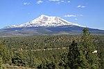 Mount Shasta (34774661494).jpg