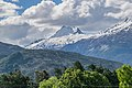 Mount Turner Southern Alps NZ 02.jpg