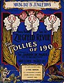 Moving Day in Jungle Town, The Follies of 1909, Musical Numbers from the 'Ziegfeld' Revue, cropped.jpg