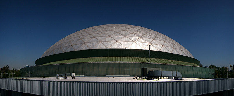 Archivo:Movistar Arena 4.jpg