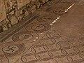 Mozaik na Plaošnik.jpg