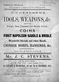 Mr. J.C. Stevens Sales Catalogue, Dec 1906 Wellcome L0032052.jpg