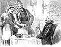 Mr. and Mrs. Plornish and John Edward Nandy.jpg