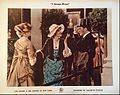 Mr Barnes of New York 1922 lobby card.jpg