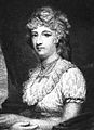 Mrs Nicklin etching from Gilbert Stuart painting2.jpg
