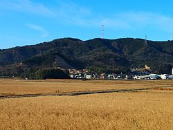 Mt. Hatago-yama.jpg