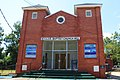 Mt. Olive Missionary Baptist Church No.1 01.jpg