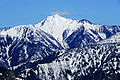 Mt Kashimayarigatake01s4592.jpg