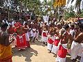 Muchilottu Bhagavathi's Atichuthali Thottam (3).jpg