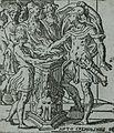Mucius Scaevola LACMA M.88.91.238.jpg