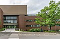 Mudd Hall, Cornell University.jpg
