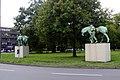 MuensterLudgeriplatz242.jpg
