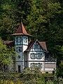 Muggendorf Villa-Rosenauweg 23 4220318.jpg