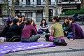 Mujeres Murguistas 8M2019 (47321764181).jpg