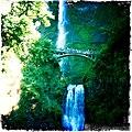 Multnomah Falls 2.jpg