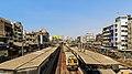 Mumbai 03-2016 61 Masjid station.jpg