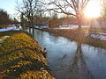 Muncie Creek (South View) - Morningside Park.jpg