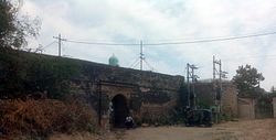 Mundra Fort Kutch Gujarat.jpg