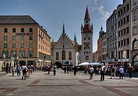 Munich, Bayern, Germany.jpg