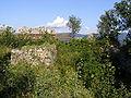 Muránsky hrad, sever 03.jpg