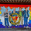 Mural LGBTIQ Ripollet 04.jpg
