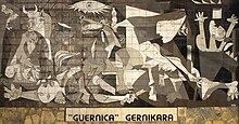 220px-Mural_del_Gernika