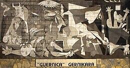 Mural del Gernika.jpg