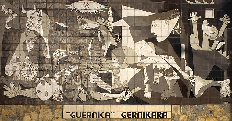Fichier:Mural del Gernika.jpg