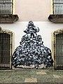 Mural en Oaxaca.jpg