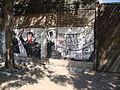 Mural en la Granja.JPG