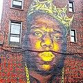 Mural of notorios b.i.g. in Brooklyn NY.jpg