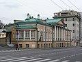 Muravyov-Apostol Townhouse.JPG