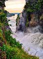 Murchison Falls, Nile River, Uganda (15398064435).jpg