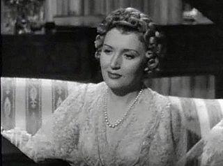 Muriel Angelus
