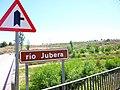 Murillo de Río Leza - río Jubera 3.jpg