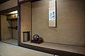 Murotsu Museum of Folklore08s5s4272.jpg