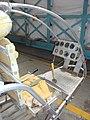 Murray Model T Homebuilt Helicopter (4282649977).jpg