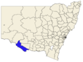 Murray River LGA in NSW.png